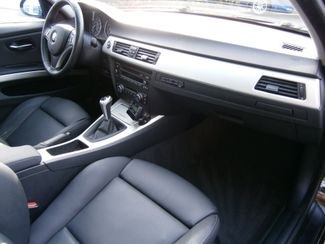 2008 BMW 328i Memphis, Tennessee 15