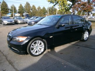 2008 BMW 328i Memphis, Tennessee 17