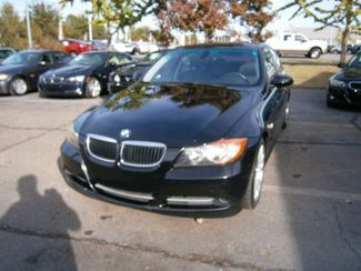 2008 BMW 328i Memphis, Tennessee 18