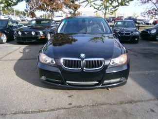 2008 BMW 328i Memphis, Tennessee 19