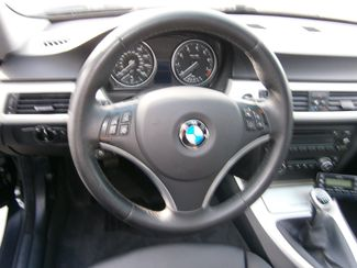 2008 BMW 328i Memphis, Tennessee 3