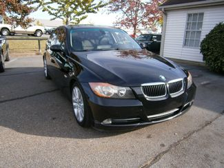 2008 BMW 328i Memphis, Tennessee 20