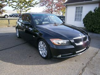 2008 BMW 328i Memphis, Tennessee 21