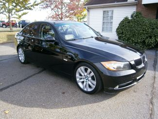 2008 BMW 328i Memphis, Tennessee 22