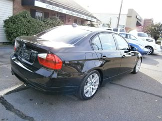 2008 BMW 328i Memphis, Tennessee 23