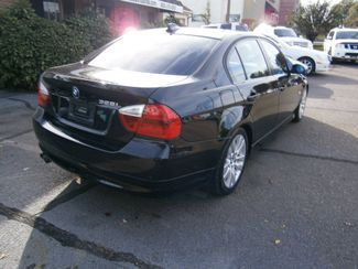 2008 BMW 328i Memphis, Tennessee 24