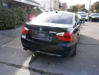 2008 BMW 328i Memphis, Tennessee 25