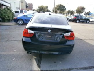 2008 BMW 328i Memphis, Tennessee 26