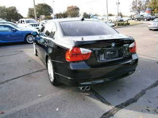 2008 BMW 328i Memphis, Tennessee 27