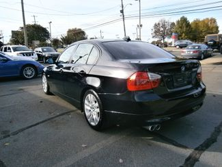 2008 BMW 328i Memphis, Tennessee 28