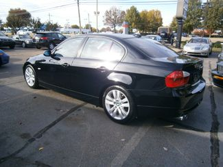 2008 BMW 328i Memphis, Tennessee 29