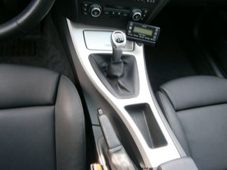 2008 BMW 328i Memphis, Tennessee 6