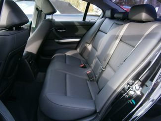 2008 BMW 328i Memphis, Tennessee 10