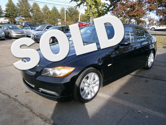 2008 BMW 328i Memphis, Tennessee