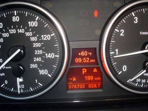 2008 BMW 328i  | Nashville, Tennessee | Auto Mart Used Cars Inc. in Nashville, Tennessee