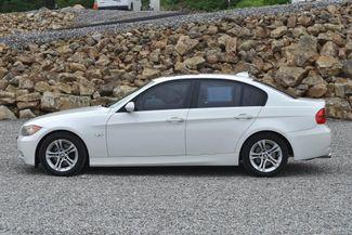 2008 BMW 328i Naugatuck, Connecticut 1