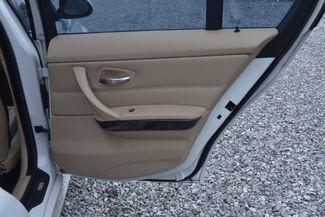 2008 BMW 328i Naugatuck, Connecticut 11