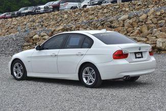 2008 BMW 328i Naugatuck, Connecticut 2