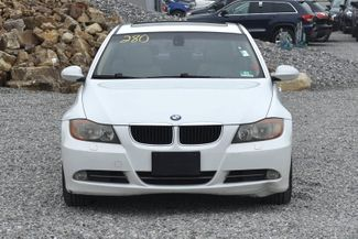 2008 BMW 328i Naugatuck, Connecticut 7