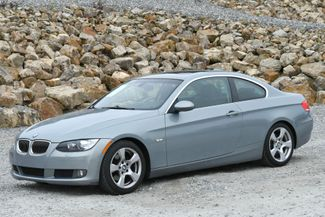 2008 BMW 328i Naugatuck, Connecticut