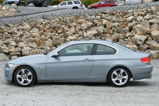 2008 BMW 328i Naugatuck, Connecticut 1