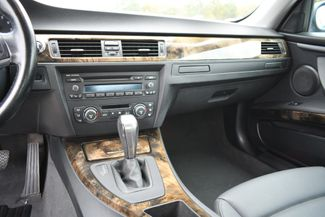 2008 BMW 328i Naugatuck, Connecticut 15