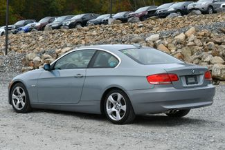 2008 BMW 328i Naugatuck, Connecticut 2