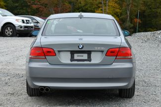 2008 BMW 328i Naugatuck, Connecticut 3