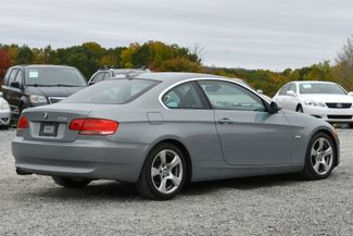 2008 BMW 328i Naugatuck, Connecticut 4