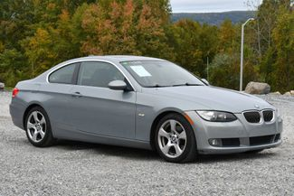 2008 BMW 328i Naugatuck, Connecticut 6
