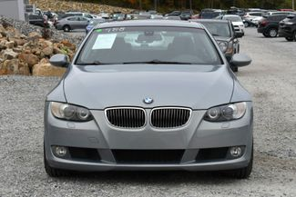 2008 BMW 328i Naugatuck, Connecticut 7
