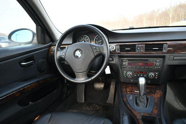 2008 BMW 328i Naugatuck, Connecticut 15
