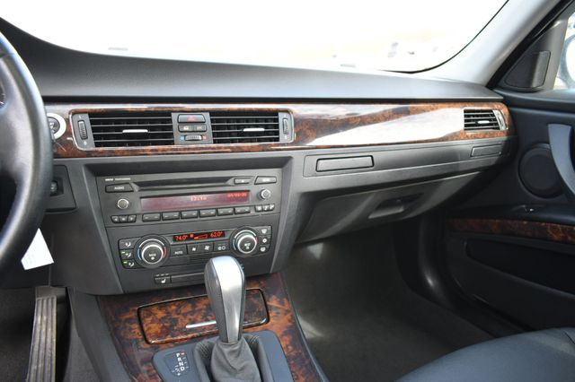 2008 BMW 328i Naugatuck, Connecticut 22