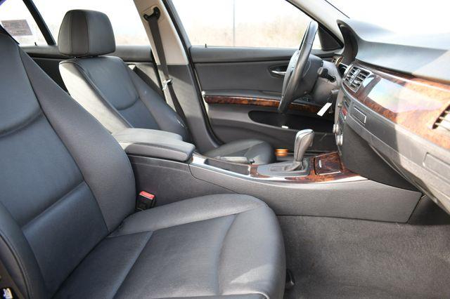 2008 BMW 328i Naugatuck, Connecticut 9