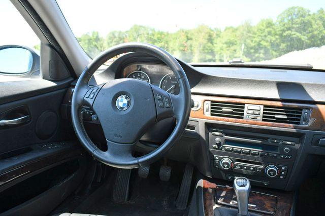 2008 BMW 328i Naugatuck, Connecticut 13