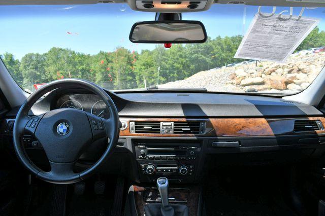 2008 BMW 328i Naugatuck, Connecticut 14