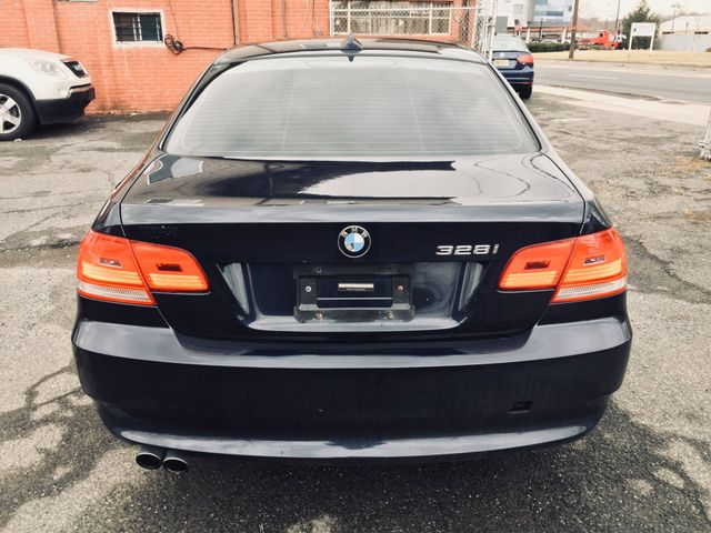 2008 BMW 328i New Brunswick, New Jersey 3