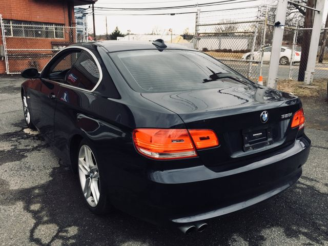 2008 BMW 328i New Brunswick, New Jersey 4