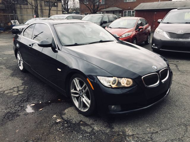 2008 BMW 328i New Brunswick, New Jersey 2
