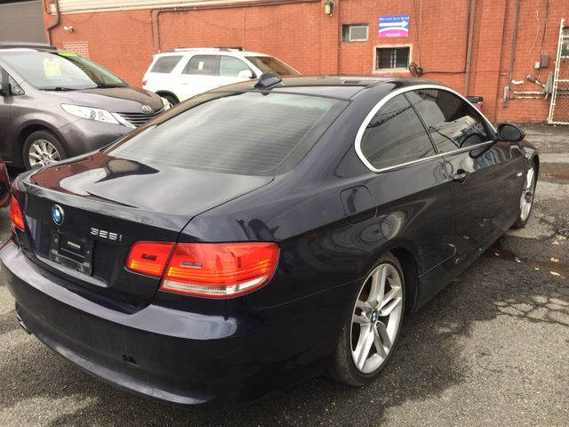 2008 BMW 328i New Brunswick, New Jersey 5