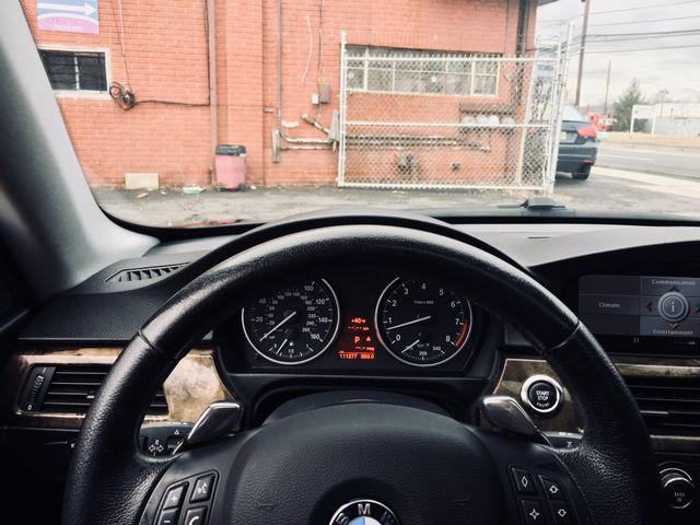 2008 BMW 328i New Brunswick, New Jersey 10