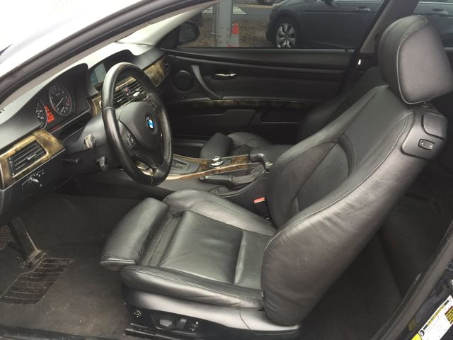 2008 BMW 328i New Brunswick, New Jersey 8