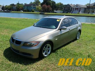 2008 BMW 328i in New Orleans, Louisiana 70119