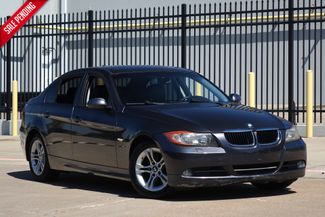 2008 BMW 328i in Plano, TX 75093