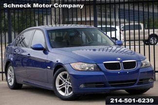 2008 BMW 328i in Plano TX, 75093