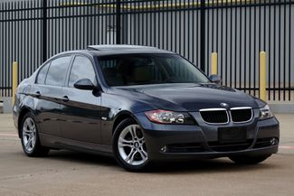 2008 BMW 328i Only 69k mi*Sunroof* EZ Finance** | Plano, TX | Carrick's Autos in Plano TX
