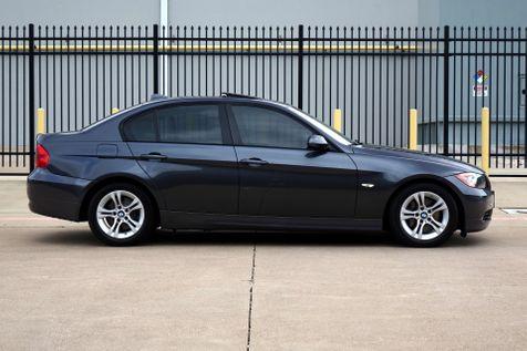 2008 BMW 328i Only 69k mi*Sunroof* EZ Finance** | Plano, TX | Carrick's Autos in Plano, TX