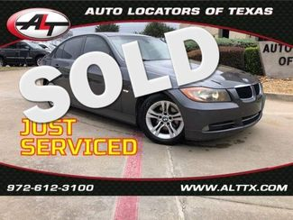 2008 BMW 328i 328i | Plano, TX | Consign My Vehicle in  TX
