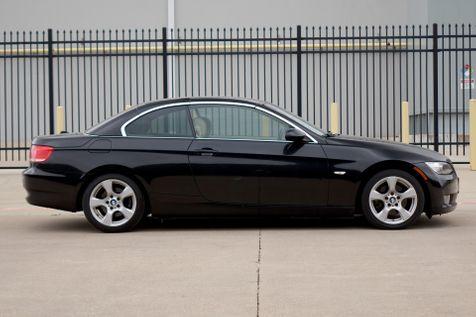 2008 BMW 328i Convertible    Plano, TX   Carrick's Autos in Plano, TX
