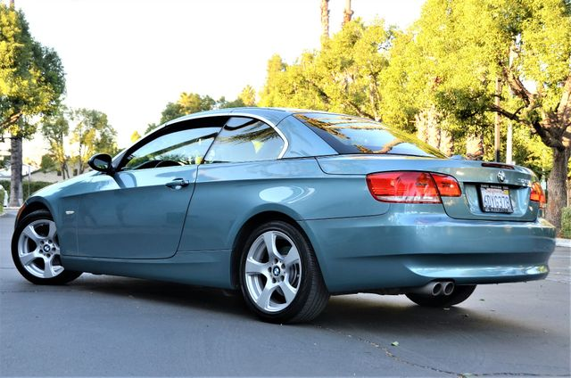 2008 BMW 328i in Reseda, CA, CA 91335